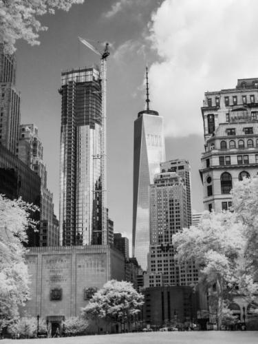 New York IR